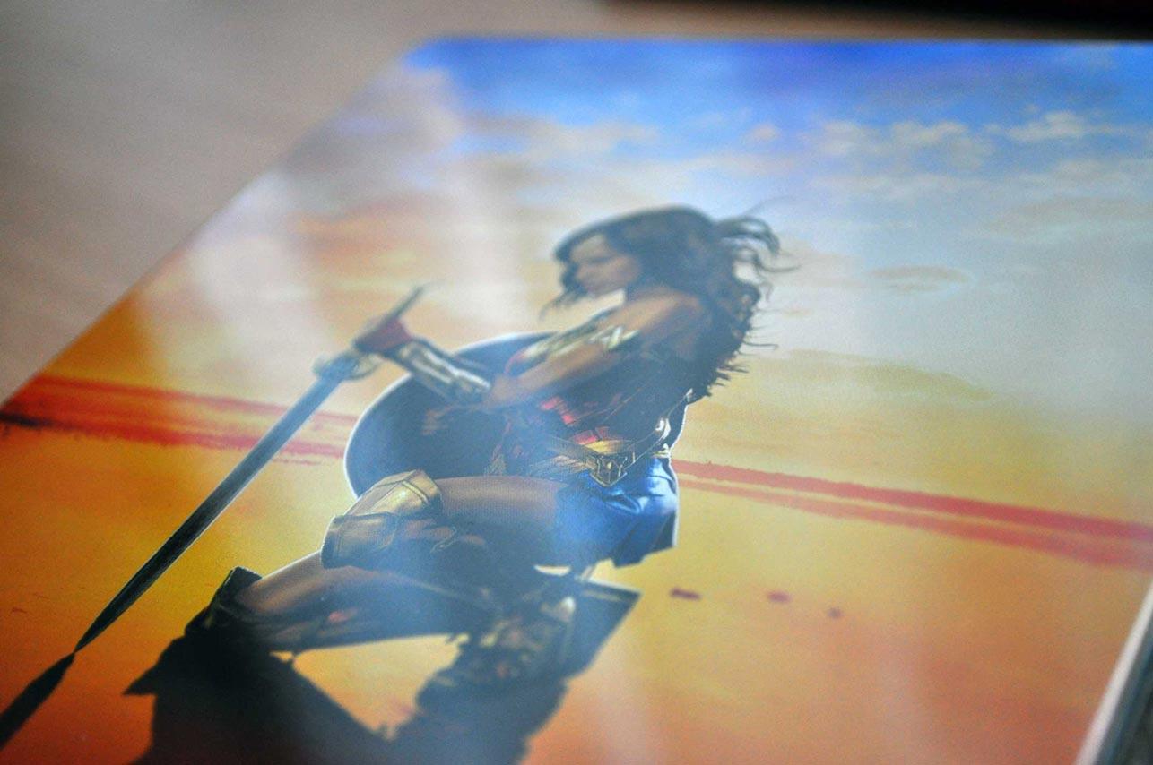 Wonder-Woman-steelbook-hdzeta 8