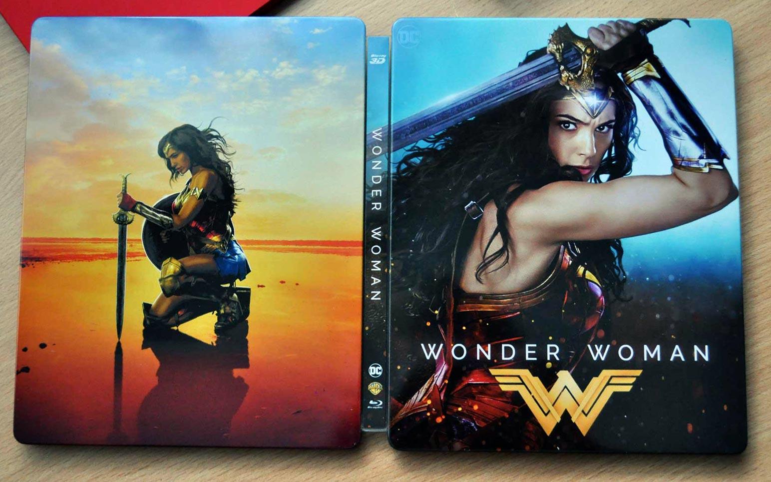 Wonder-Woman-steelbook-hdzeta 9
