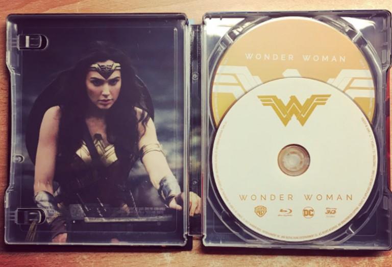 Wonder-Woman-steelbook-mant-768x523.jpg