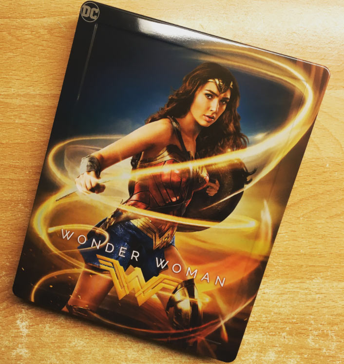 Wonder-Woman-steelbook-manta lab 11
