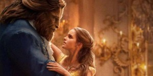 beauty-and-the-beast-traile