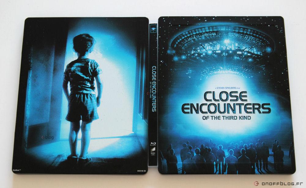 close-encounters-third-kind-steelbook-4