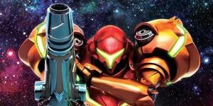 image-Metroid-Samus-Returns