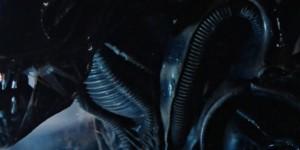 james-cameron-aliens-le-ret