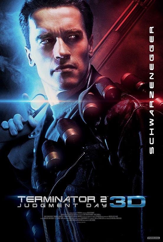terminator-2 3d
