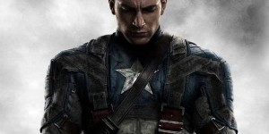 157115-captain-america-the-