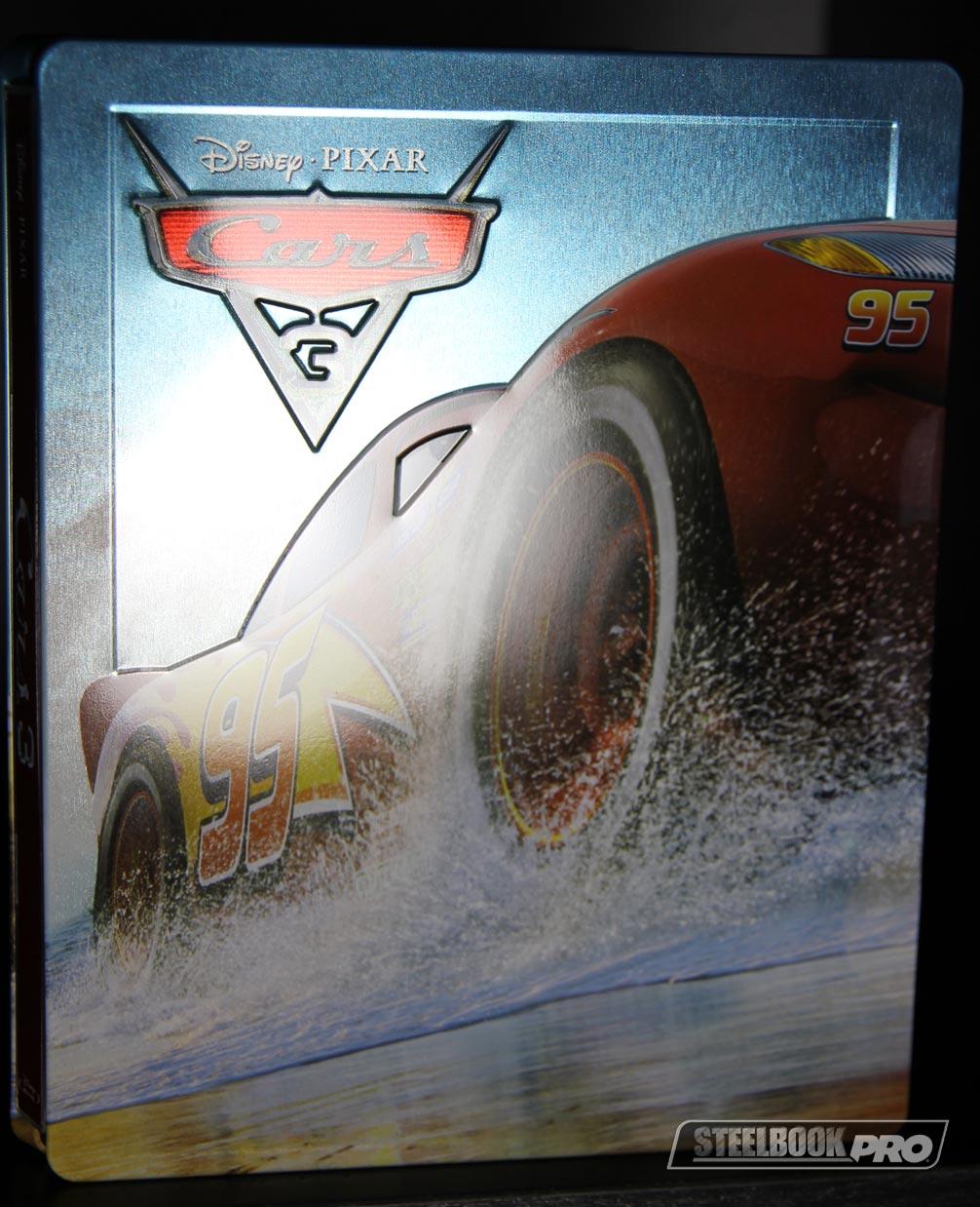 Cars-3-steelbook-zavvi-3