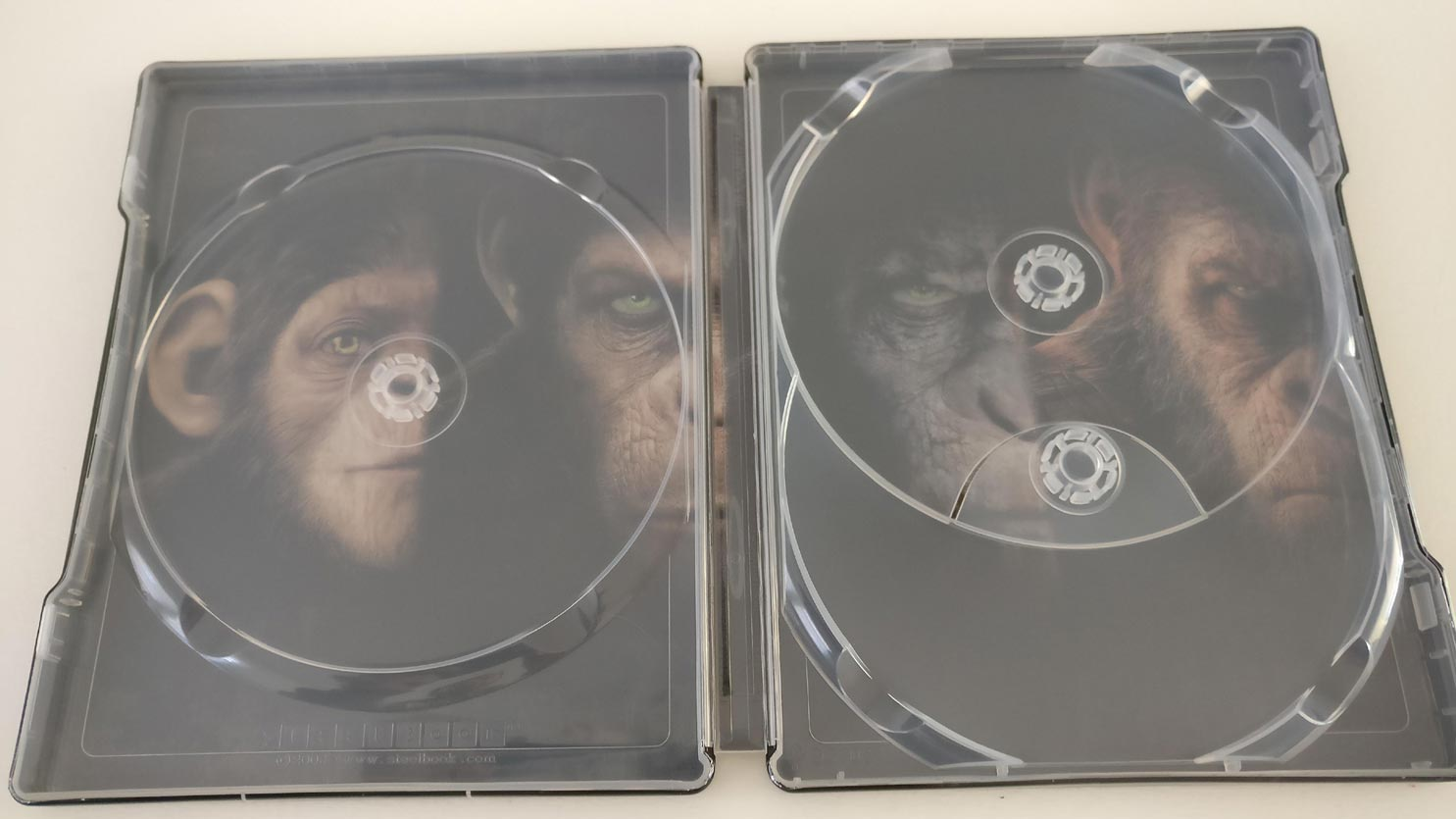 Planet-of-the-apes-trilogy-steelbook-2