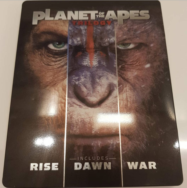 Planet-of-the-apes-trilogy-steelbook 1