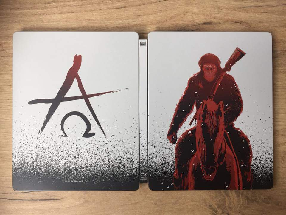Planet-of-the-apes-war-steelbook 1