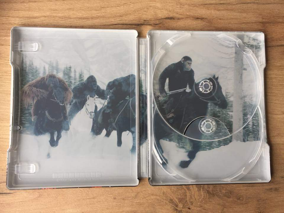 Planet-of-the-apes-war-steelbook 3