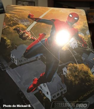 Spider-man-Homecoming-steel