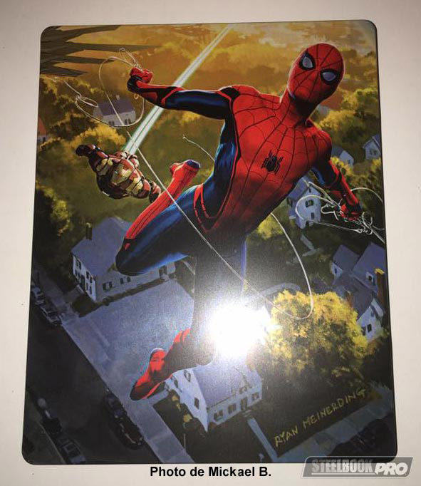 Spider-man-Homecoming-steelbook 6