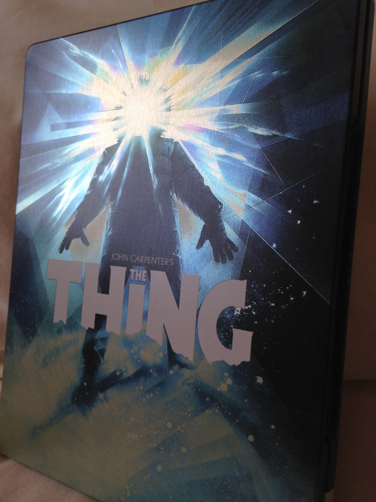 The-Thing-steelbook-1