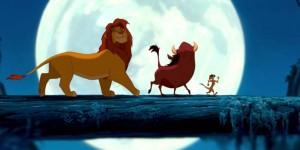 Timon-pumbaa-simba