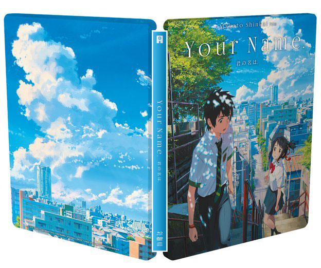 Your-Name-steelbook