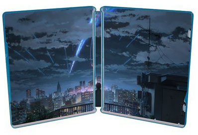 Your-Name-steelbook2