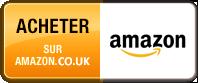 bouton-acheter-amazon UK