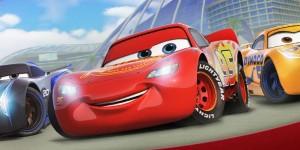 cars3-webpageheader1-h1a-20