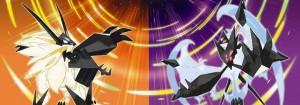 pokemon-soleil-lune-ultra-s