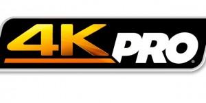 4kpro-banner