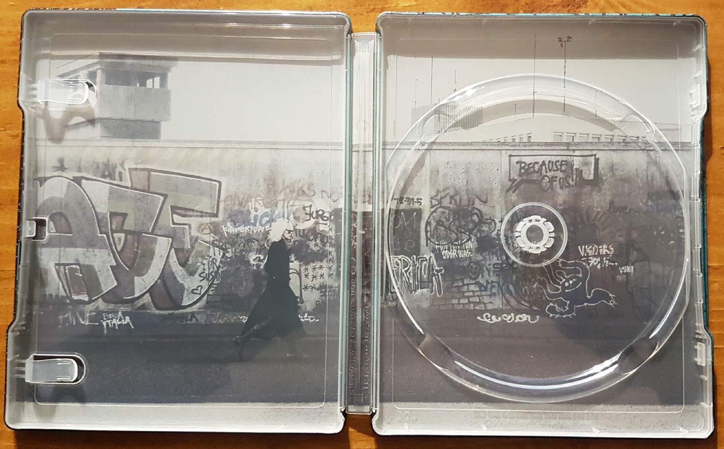 Atomic-Blonde-steelbook-3