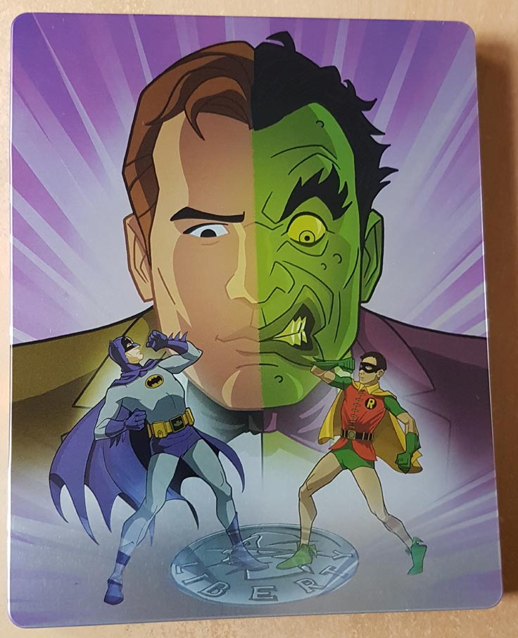 Batman-vs-Two-Face-steelbook 2