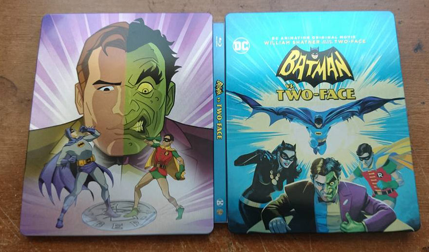 Batman-vs-Two-Face-steelbook 3