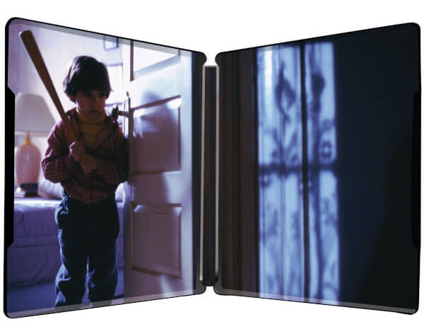 Child's Play steelbook zavvi 3