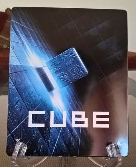 Cube-steelbook-1