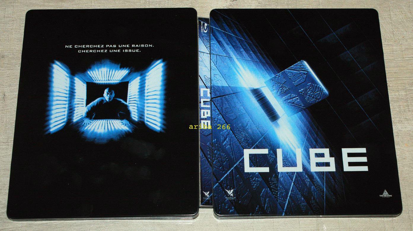 Cube-steelbook-2