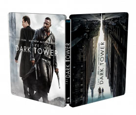 DARKTOWER_steelbook-fr-2