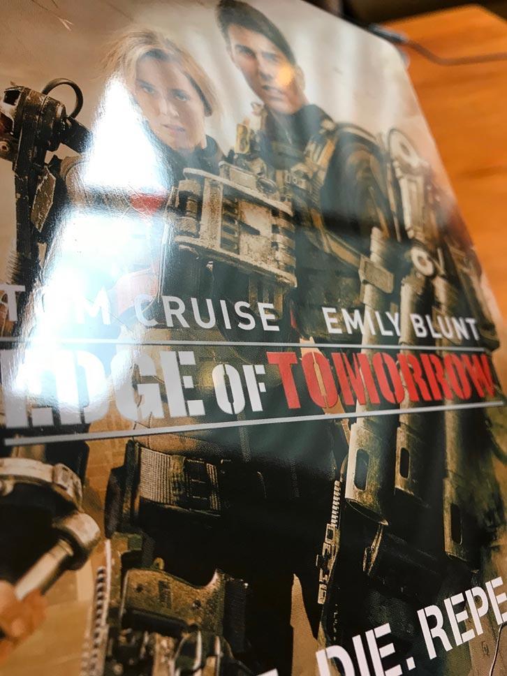 Edge-of-Tomorrow-steelbook-2