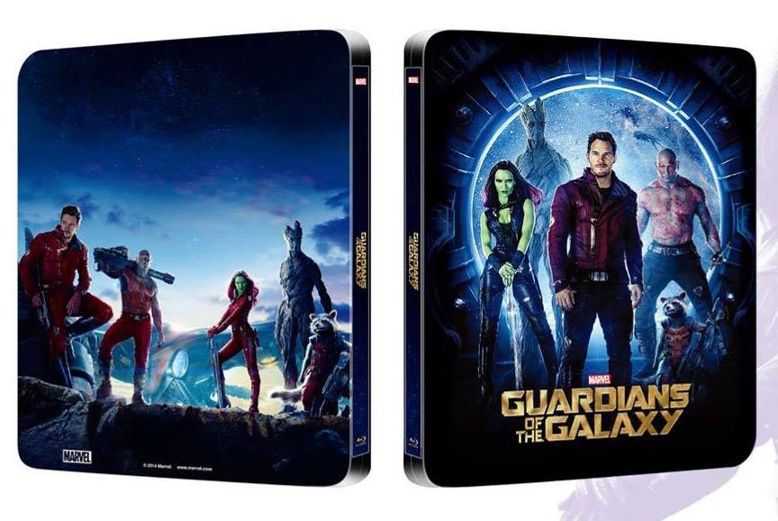 Guardians-of-the-Galaxy-nov