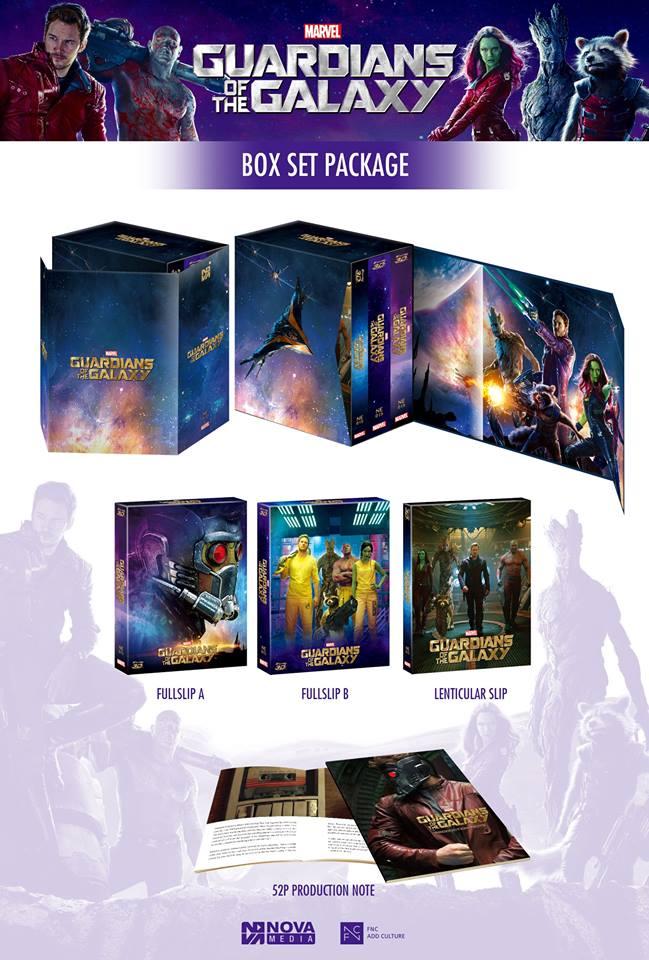 Guardians-of-the-Galaxy-novamedia steelbook 4
