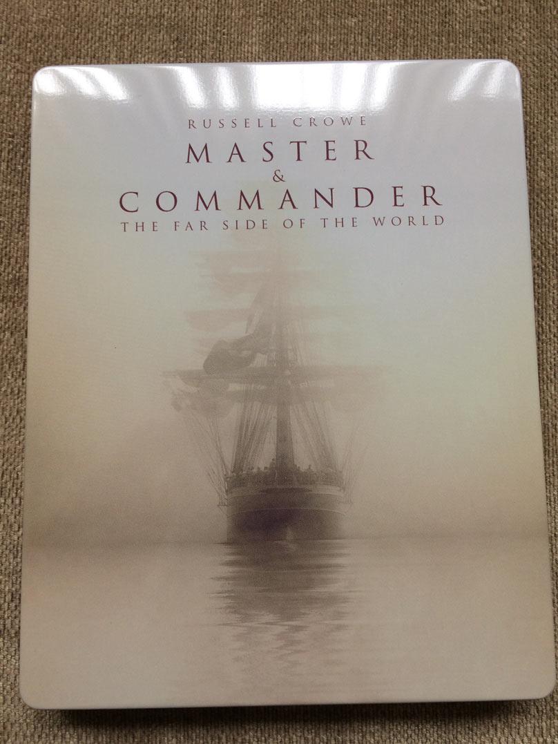 Master-and-Commander-steelbook1