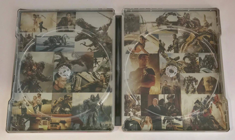 Transformers-steelbook-3