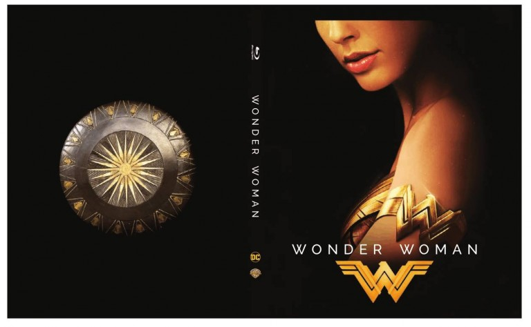 Wonder-Woman-steelbook-AU-2-768x474.jpg