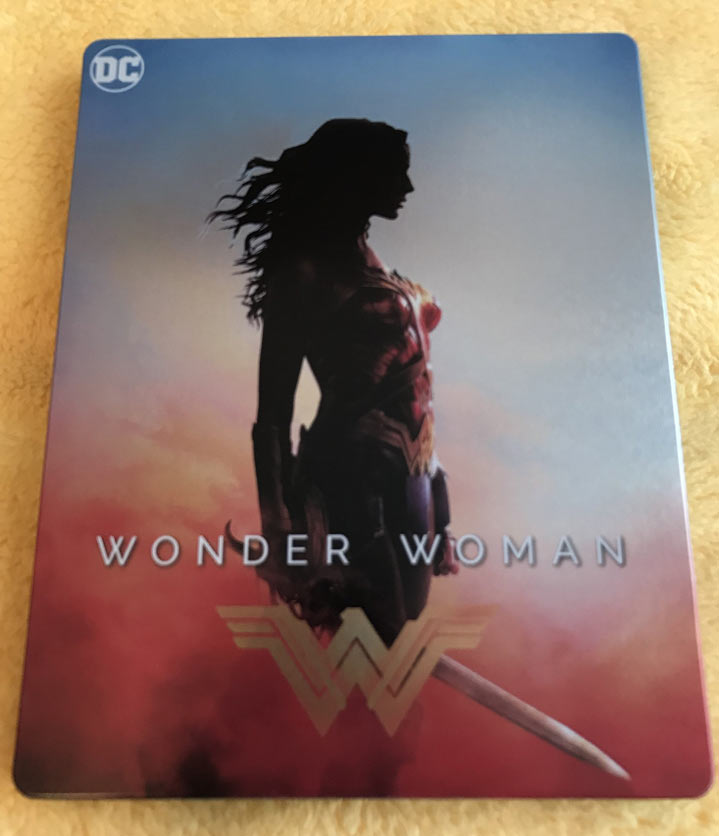 Wonder-Woman-steelbook-DE-1