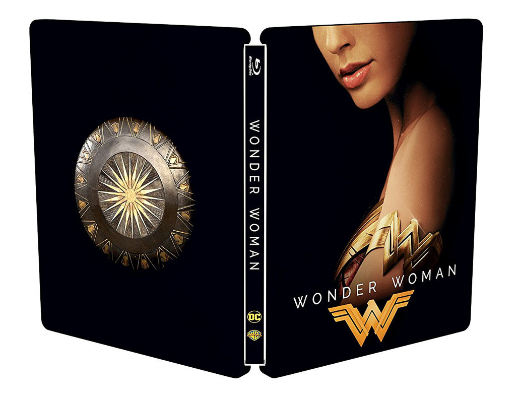 Wonder-Woman-steelbook-IT