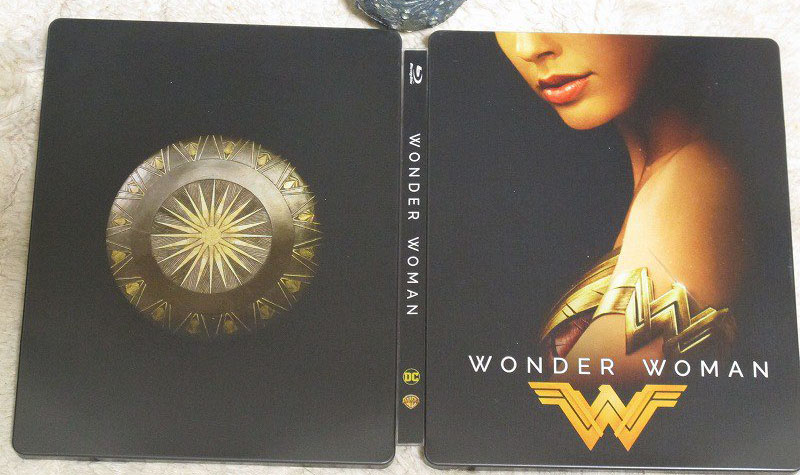 Wonder-Woman-steelbook-IT-6