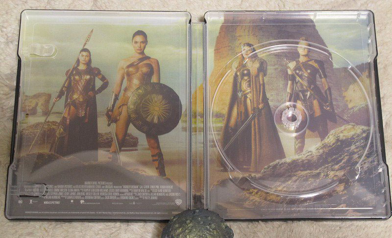 Wonder-Woman-steelbook-IT-7