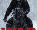 war-for-the-planet-of-the-apes-poster.jpg