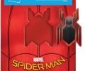 Spider-Man-Homecoming-Edition-Speciale-Fnac-Steelbook-Blu-ray.jpg