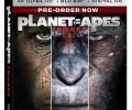 Planet Apes 4k.jpg
