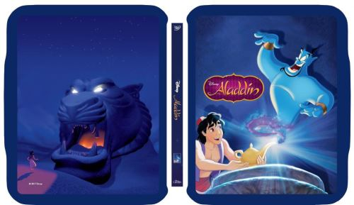Aladdin-steelbook-fnac2
