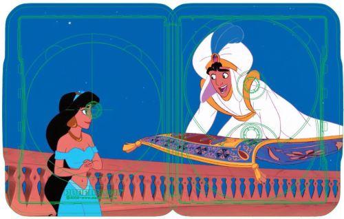 Aladdin-steelbook-fnac3