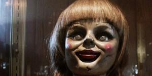 Annabelle-Movie-Doll-Wallpa