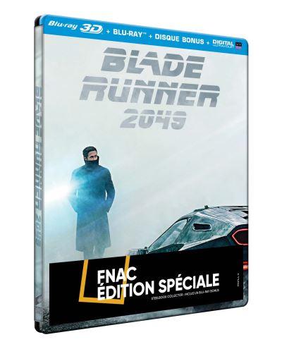 Blade-Runner-2049-steelbook-teaser