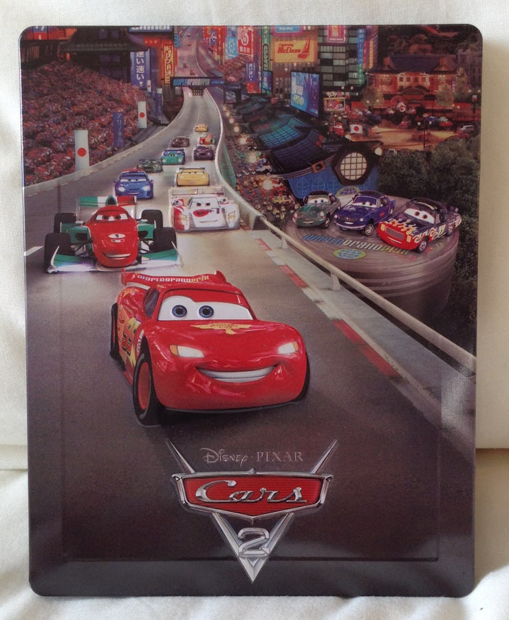 Cars-2-steelbook-zavvi-1